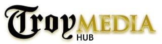 Troy Media HUB