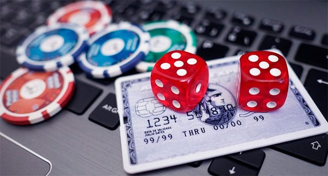 How Can Online Casino Reviews Help You?