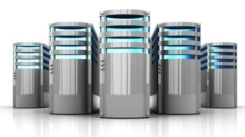How to make money with reseller hosting