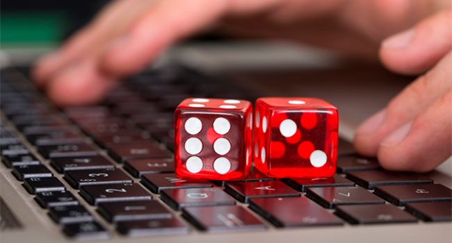 How to Check an Online Casino for Honesty?