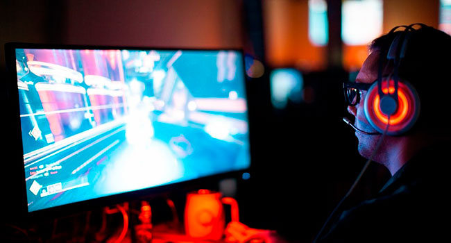 5 Tips to Become a Kick-Ass Gamer