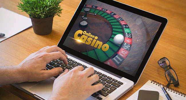 5 Tips and Tricks to Mastering Online Casino Slots