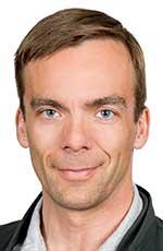 Jacob Jaremko