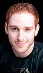 Jeff Sawalha