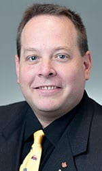 Liran Levin Professor and Head Division of Periodontolog