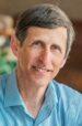 Russ Greiner