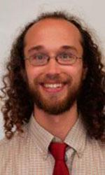 Scott Sugden
