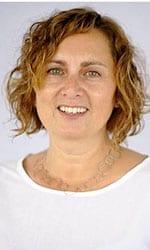 Kristina Milke