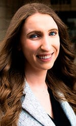 Paige Lutz