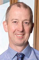 Christopher McCabe