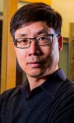 Scott Chang