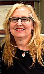 Anita Kozyrskyj