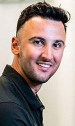 Joseph El-Hamchaoui