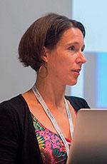 Jennifer Hinnell