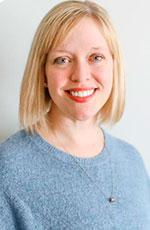 Natalie Van Deusen