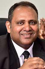 Ayman El-Kadi