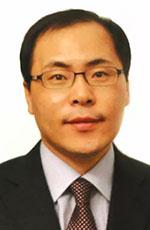 Hyo-Jick Choi