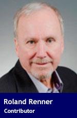 Roland Renner