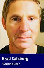 Brad Salzberg