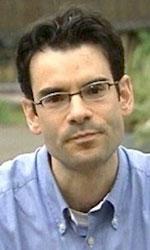 Lonnie Zwaigenbaum