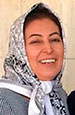 Shekoufeh Choupannejad