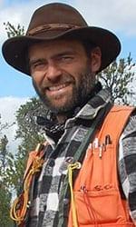 Rasmus Haugaard