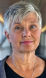 Sherry Dahlke
