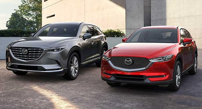 mazda cx5 2021 exterior cars automotive