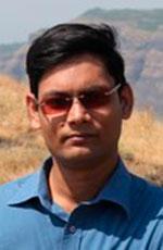 Subhabrata Moitra