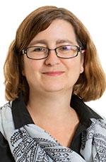 Linda Laidlaw