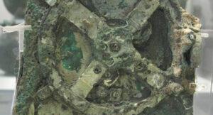 Forbidden Archaeology greece archaeology