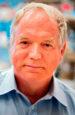 Michael Houghton
