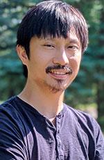 Ran Zhao