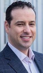 Ilan Schwartz