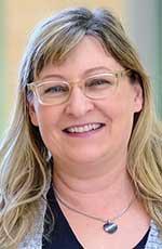 Cheryl Sadowski