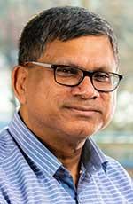 Thava Vasanthan