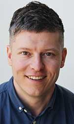 Brooks Hanewich