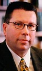 Konrad Fassbender
